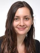 Mitarbeiter Mag. Sabrina Winkler