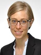 Mitarbeiter Mag.med.vet. Ursula Huber, MSc