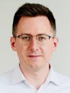 Mitarbeiter Dipl.Ing. (FH) Matthias Grabner