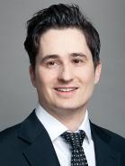 Mitarbeiter Mag. Dr. Andreas Nachbaur