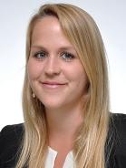 Mitarbeiter Katrin Roseneder, MA, MSc (WU)