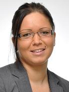 Mitarbeiter Agnes Czeten