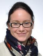 Mitarbeiter Mag. Beatriz Schönstein-Wippel