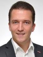 Mitarbeiter Gerald Weilbuchner