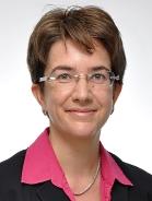 Mitarbeiter Dr. Caroline Graf-Schimek, LL.M.