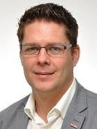 Mitarbeiter Ing. Gerhard Mayer