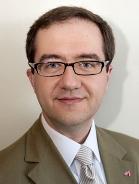 Mitarbeiter Dimitrios Tsaousis