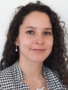 Mitarbeiter Francisca del Pilar Salas Ugarte