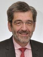 Mitarbeiter Herwig Kluger