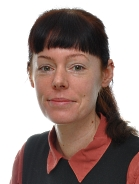 Mitarbeiter Mag. Maria Czwik