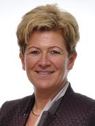 Mitarbeiter Sonja Marchhart