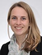Mitarbeiter Mag. Anna Nauschnigg