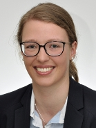 Mitarbeiter Claudia Golser, M.A.I.S., LL.M., Bakk., BA