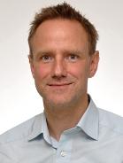 Mitarbeiter Ing. Michael Huber