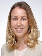 Mitarbeiter Mag. Julija Palatin