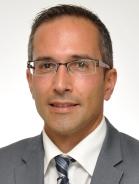 Mitarbeiter Dr. Johann Höchtl