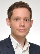 Mitarbeiter DI Gerhard Pichler