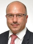 Mitarbeiter Anton Resch
