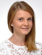 Mitarbeiter Mag. Sophie-Anna Werzin