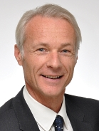 Mitarbeiter Mag. Jürgen Rathmanner, BA
