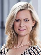 Mitarbeiter Dr. Elisabeth Vanas-Metzler, LL.M.