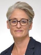 Mitarbeiter Eva-Christine Dobler