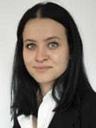 Mitarbeiter Elisabeth Wirth