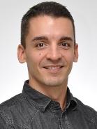 Mitarbeiter Alexander Rozsenich