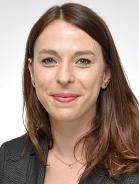 Mitarbeiter Mag. Marlene Magerl