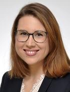 Mitarbeiter Mag. Petra Lindermuth, Bakk.