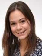 Mitarbeiter Vanessa Winninger, BA