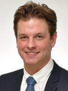 Mitarbeiter Alexander Fuchs-Fuchs