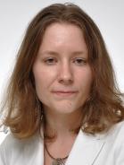 Mitarbeiter Sandra Höllwieser