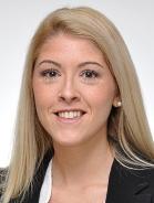 Mitarbeiter Mag. Lea Strasser