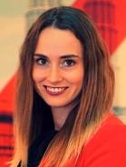 Mitarbeiter Stefanie Schmid
