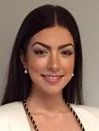 Mitarbeiter Marie-Luisa Canori-Burrell