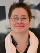 Mitarbeiter Claudia Stein-Tarrach