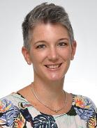 Mitarbeiter Dr. Marianne Roitner