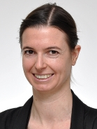 Mitarbeiter MMag. Sonja Linskeseder, MA