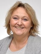 Mitarbeiter Mag. Helga Galosch