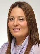 Mitarbeiter Gordana Mrcarica