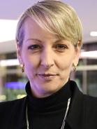 Mitarbeiter Sonja Horner