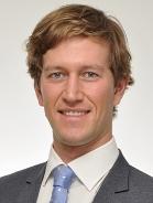 Mitarbeiter Johannes Scharl, MA