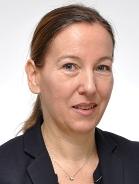 Mitarbeiter Mag. Daniela Friedinger-Stefan