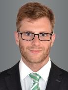 Mitarbeiter Thomas Mandl, LL.M.