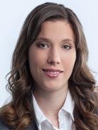 Mitarbeiter Viola Krämer, BA