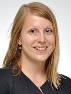 Mitarbeiter Cornelia Dorner