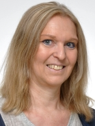 Mitarbeiter Ulrike Janecek