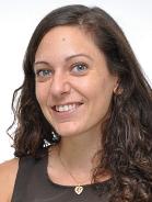 Mitarbeiter Mag. Christine Sabler