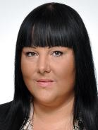Mitarbeiter Mag. Evelyn Jirka